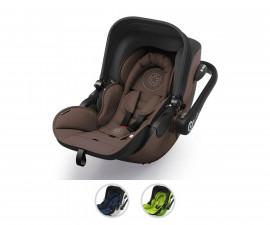 Столче за кола Kiddy Evoluna i-Size - 41940EL