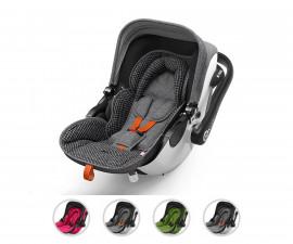 Столче за кола Kiddy Evoluna i-Size 2 - 41942EL120
