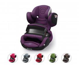 Столче за кола Kiddy Phoenixfix 3 - 41543PF040