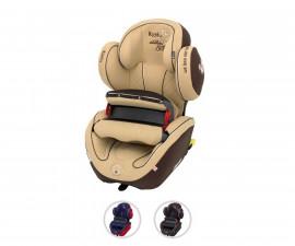 Столче за кола Kiddy Phoenixfix 2 - 41542PF086