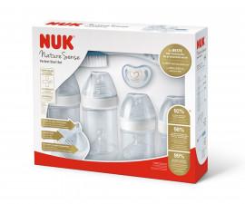 Комплект за новородено Nuk 10225147