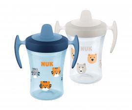Бебешка чаша Nuk 10255387