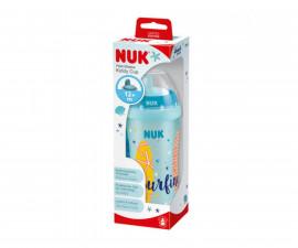 Шишета Nuk 10255426