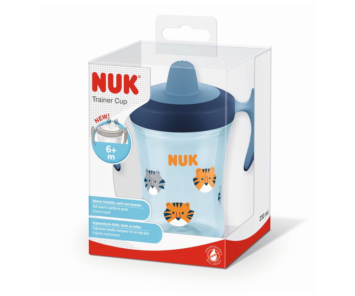 Чаши Nuk 10255384