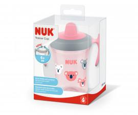 Чаши Nuk 10255385