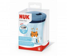 Чаши Nuk 10255388