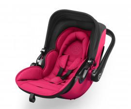 Столчета за кола за 0м.+ Kiddy 41920-EV-120