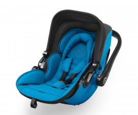 Столчета за кола за 0м.+ Kiddy 41920-EV-121