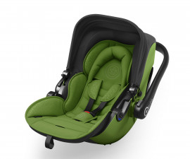 Столчета за кола за 0м.+ Kiddy 41920-EV-122