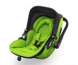 Столчета за кола за 0м.+ Kiddy 41920-EV-190
