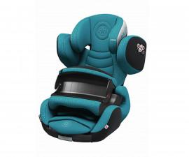 Столчета за кола за 0м.+ Kiddy 41543PF034