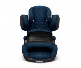 Столчета за кола за 0м.+ Kiddy 41543PF124
