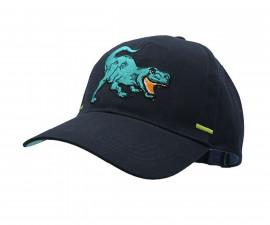 Лятна шапка с широка козирка Maximo, Дино, асортимент 13503-962976