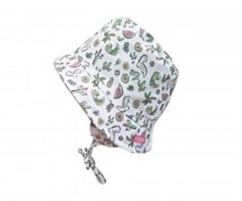 Лятна шапка периферия Maximo, диня кактус, UPF15+, асортимент 05500-059400