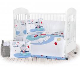 Спални комплекти Kikkaboo 241726
