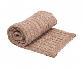 Детски одеяла Kikkaboo 31103010013