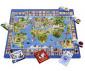 Забавни игри Playland L-127 thumb 2