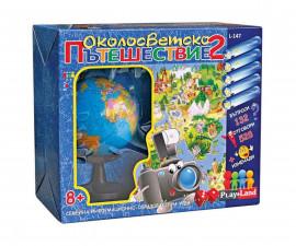 Забавни игри Playland L-147