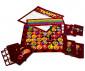 Забавни игри Playland L-168 BG thumb 2