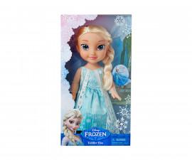 Герои от филми Disney Princess 79513