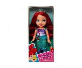 Герои от филми Disney Princess 99540