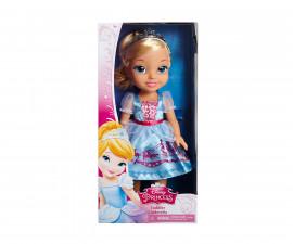 Герои от филми Disney Princess 99542