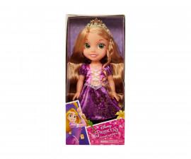 Герои от филми Disney Princess 99541