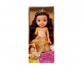 Герои от филми Disney Princess 99543