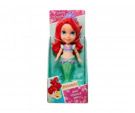 Герои от филми Disney Princess 99534