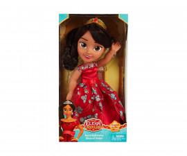Герои от филми Disney Princess 34269