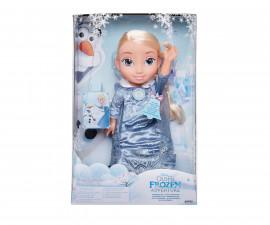 Disney Princess 72536