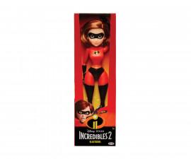 Герои от филми Disney Incredibles 2 76623