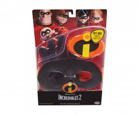 Герои от филми Disney Incredibles 2 74941