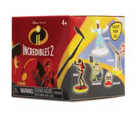 Герои от филми Disney Incredibles 2 74896