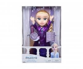 Кукли филмови герои Disney 207474