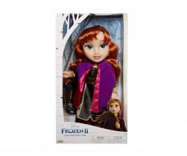 Кукли филмови герои Disney 202824
