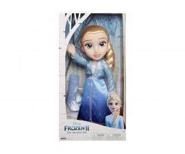 Кукли филмови герои Disney 207054