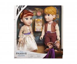 Кукли филмови герои Disney 201464