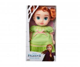 Кукли филмови герои Disney 203614