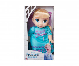 Кукли филмови герои Disney 203624