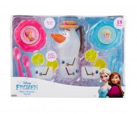 Кукли филмови герои Disney 72450