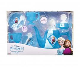 Кукли филмови герои Disney 206834