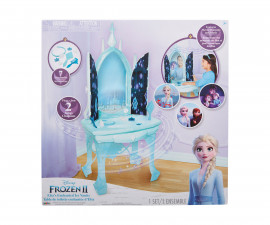 Кукли филмови герои Disney 202892