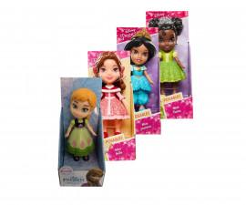 Кукли филмови герои Disney 68459