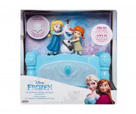 Кукли филмови герои Disney 206862