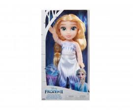 Детска кукла кралица Елза от Frozen 2