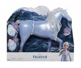 Детска играчка светещ Nokk от Frozen 2