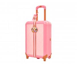 Детска играчка куфар за багаж