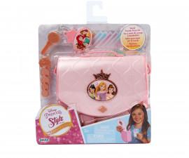 Детска играчка чанта с аксесоари