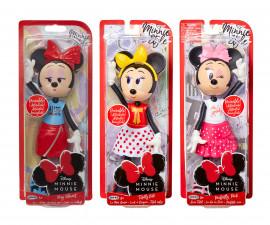 Детска играчка кукла Мини Маус, асортимент